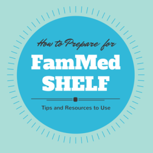 How Do I Study for the Family Med Shelf? - FMStudent com