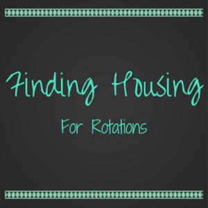 FindingHousing
