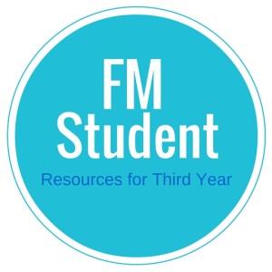 FM Student