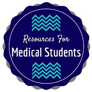 resourcesformedstudents