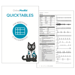 QuickTables for On-the-Go review