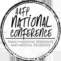 aafp-conf-logo