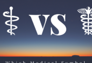 Which Medical Symbol is Correct?