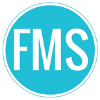 FMS (for Family Medicine Student)